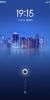 Faea F1 Dual SIM MIUI V5-3.11.1 - Image 4