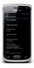 Galaxy W GT-I8150 - Image 4