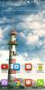 ROM LENOVO A830- LeWa_13.09.30 - Image 2