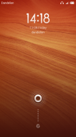 Lenovo A820 MIUI,Source code of MIUI for MTK ,etc