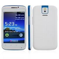 MP991 Smartphone SC6820