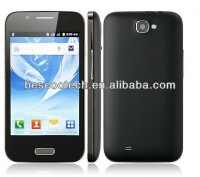 A7100 china phone