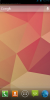 Lenovo A830 JB 4.2.2 multilenguaje - Image 1