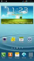 Lenovo A820 Multilang + TouchWiz FIXED