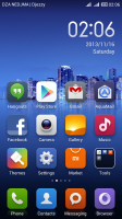 MIUI HAYAT V2 build