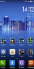 Lenovo A820 MIUI,Source code of MIUI for MTK ,etc - Image 3