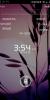 Baidu OS4 - Image 2