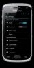 Galaxy W GT-I8150 - Image 3