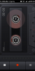 MIUI HAYAT V2 build - Image 4
