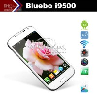 Bluebo B9500