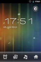 CyanogenMod Huawei x3