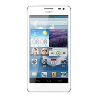 Ascend D2 Single sim