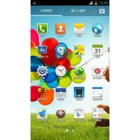 Ghong V10 S4 Galaxy