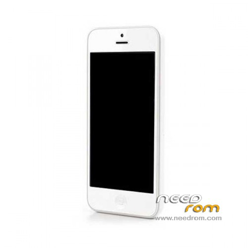 ROM GooPhone I5C | [Official]-[Updated] add the 12/18/2013 on Needrom