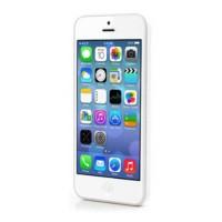 GooPhone I5S