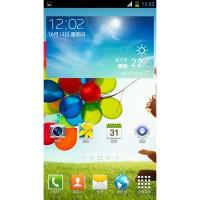 HDC Galaxy S4 Legend JC