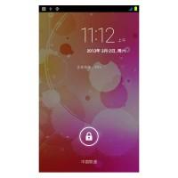 Neken N5 S4UI