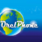http://www.Orelphone.com