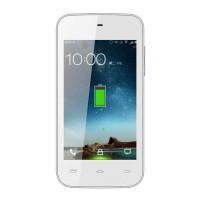WellPhone G6A