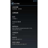 XYZ X1 Backup