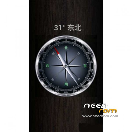ROM XYZ X1/cubot GT99 Nexus 5 style | [Custom] add the 11/19/2013 on