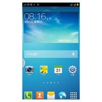 Xiaomi Hongmi S4