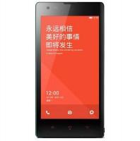 Xiaomi Hongmi MIUI WCDMA