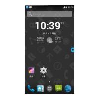 Xiaomi MI2/2sS CM11