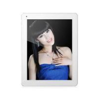 Cube U9GTV