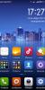Huawei G700-U00 MIUI V5 (official) - Image 1