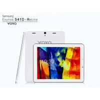 Latest release 25-Dec-2013 VOYO A18 firmware
