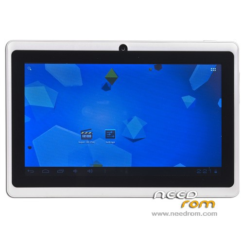 tablet pc android 4.0 software free download
