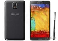 HDC Galaxy Note 3 N9000 (MTK6589)