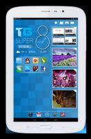 Teamgee Super8 E1