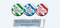 GizChina rom v19 by Marsapa