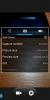 SENSEUI_ZP900H - Image 6