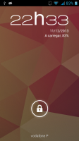 Feiteng N9300+ SttaRom