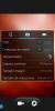 G3S.XPERIA 4.2.2 - Image 5