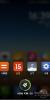 HDC Galaxy Legend MIUI Xiaomi Port - Image 3