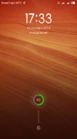 Huawei G700-U00 MIUI V5 (official)