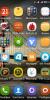 Port Jiayu G4 MIUI V5 3.10.6_V2 - Image 2