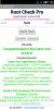 Baidu Cloud Modded - Image 3