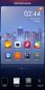 Z4 MIUI 3.12.20 - Image 6