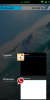 G3S.AOSP.4.2.2 - Image 6