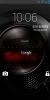 Droid ROM V3 G3S/G3ST - Image 3