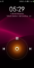 MiUi V5 3.11.29 (Stable,Actual) - Image 6