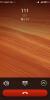 Port Jiayu G4 MIUI V5 3.12.21 - Image 8