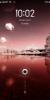 Huawei U9510E MIUI v5 - Image 3