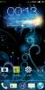 SENSEUI_ZP900H - Image 1