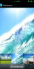 G3S.AOSP.4.2.2 - Image 1